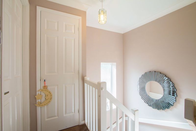 1 bed house for sale in Lambert Road  - Property Image 9