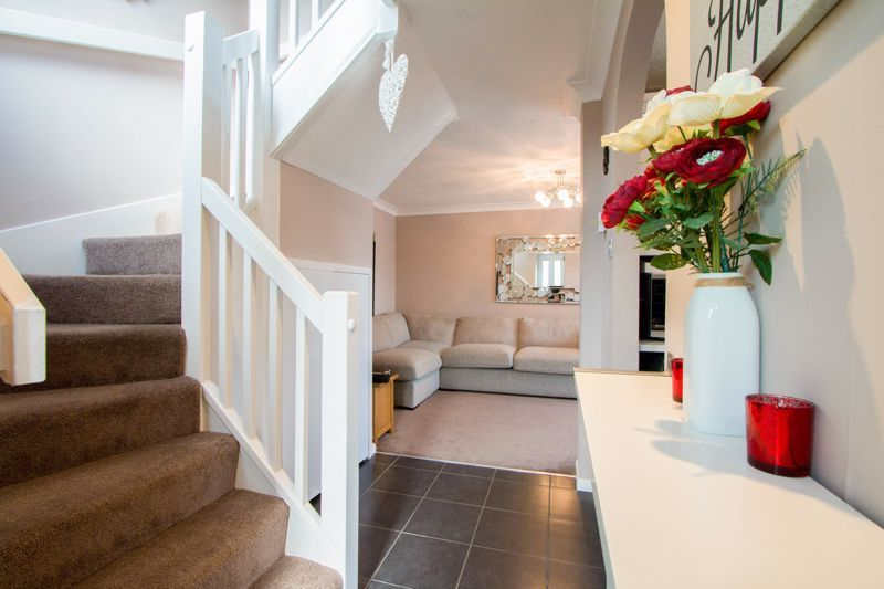 1 bed house for sale in Lambert Road 10