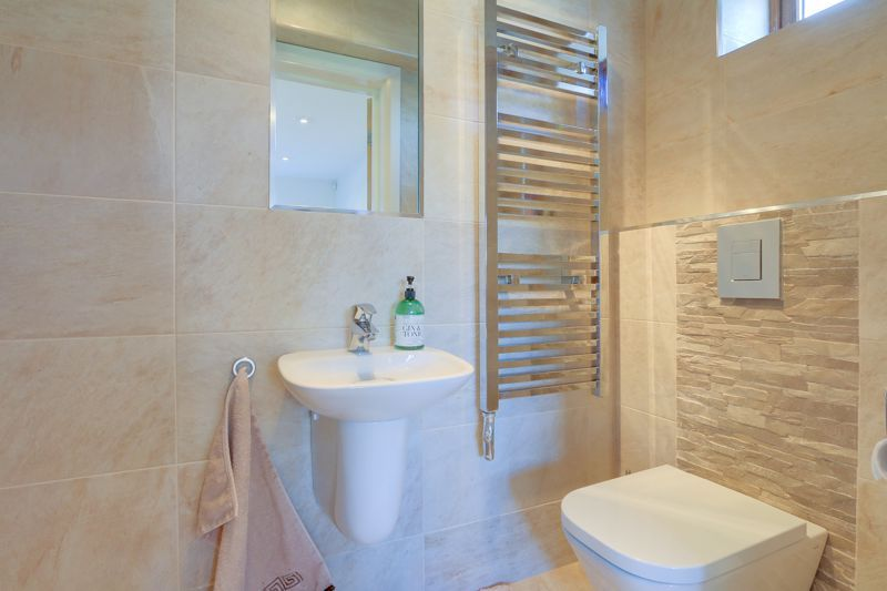 4 bed house for sale in Roundwood Way  - Property Image 21