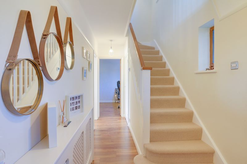 4 bed house for sale in Roundwood Way 22