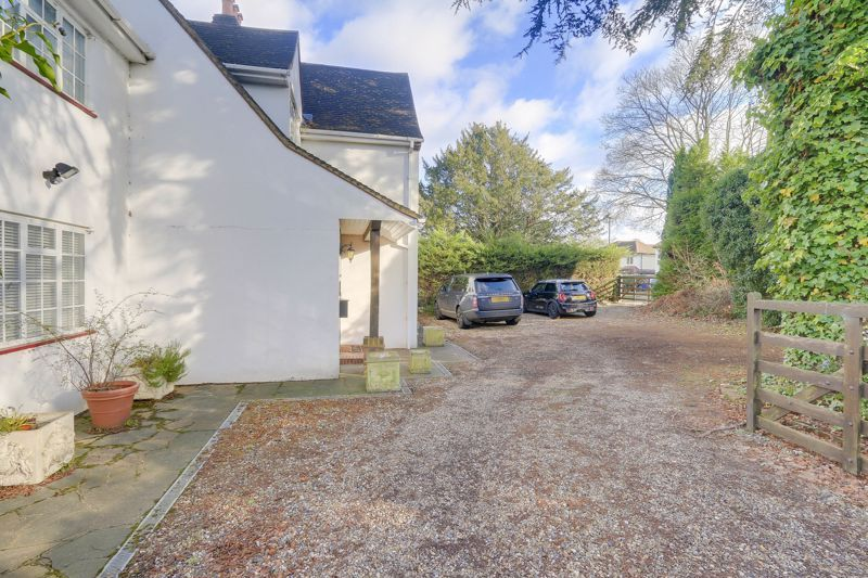 5 bed house for sale in Nork Way  - Property Image 2