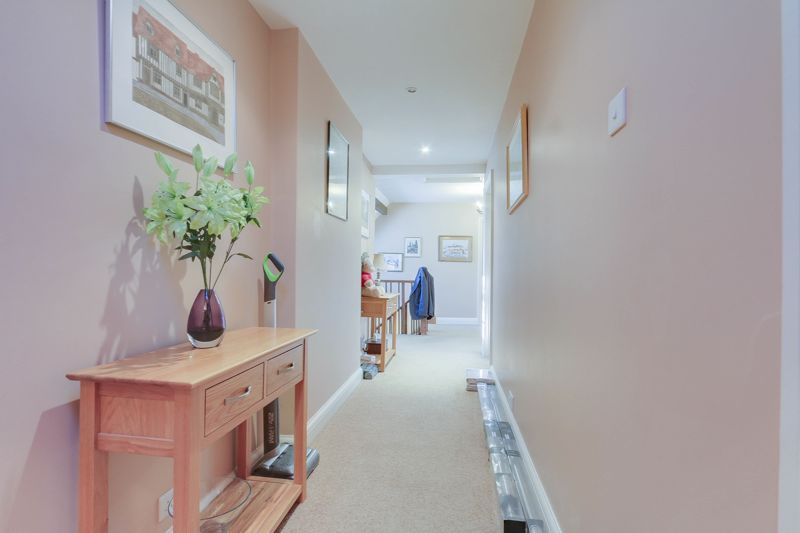 5 bed house for sale in Nork Way  - Property Image 21