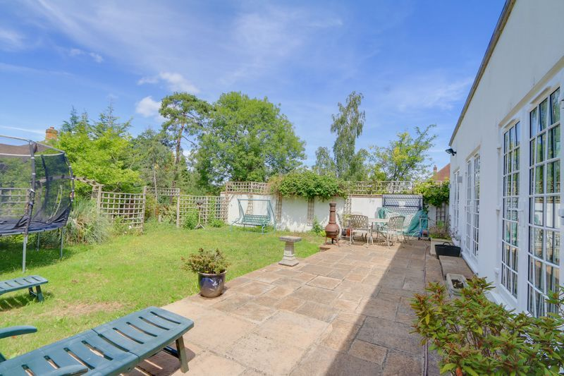 5 bed house for sale in Nork Way  - Property Image 25