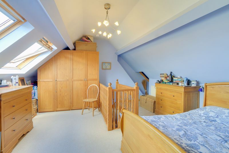 5 bed house for sale in Parsonsfield Road 12