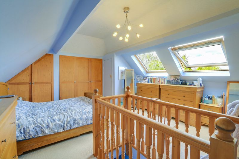 5 bed house for sale in Parsonsfield Road 13