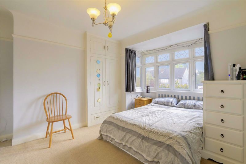 5 bed house for sale in Parsonsfield Road 14