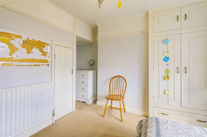 5 bed house for sale in Parsonsfield Road  - Property Image 15