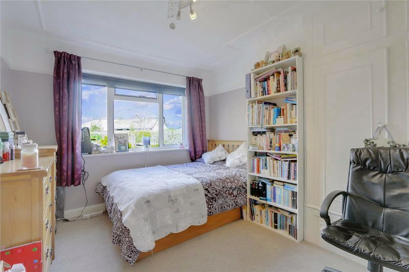 5 bed house for sale in Parsonsfield Road 16