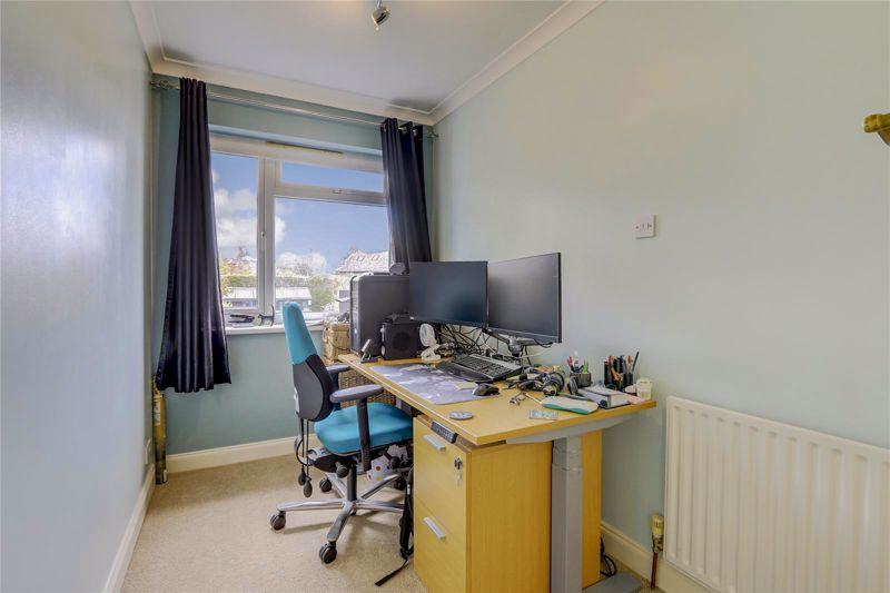 5 bed house for sale in Parsonsfield Road  - Property Image 18