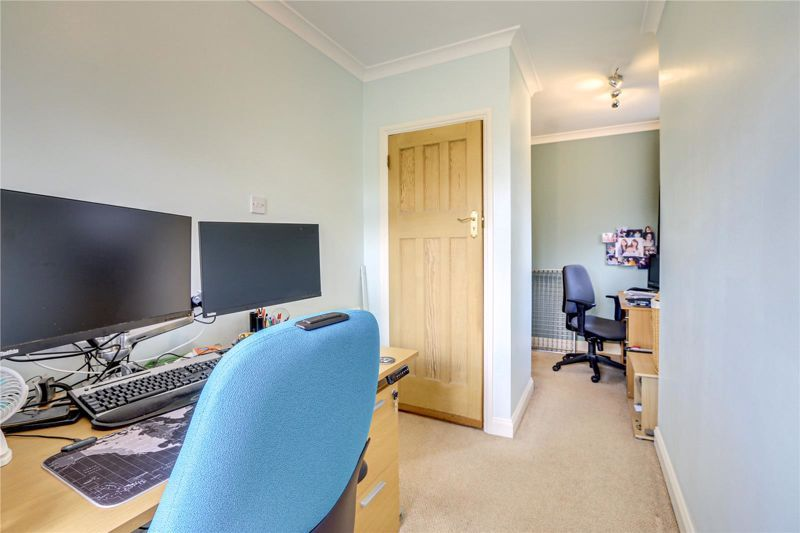 5 bed house for sale in Parsonsfield Road 19