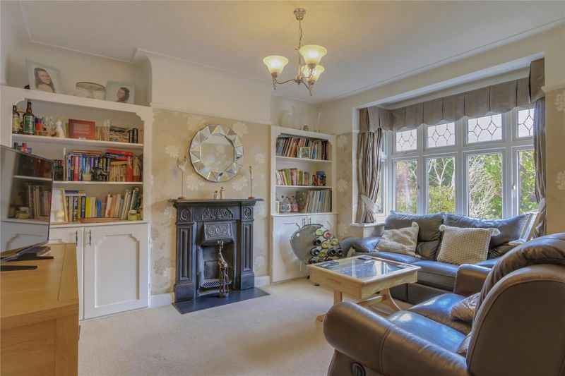 5 bed house for sale in Parsonsfield Road  - Property Image 3
