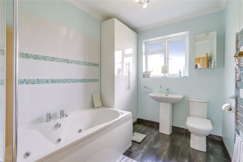 5 bed house for sale in Parsonsfield Road  - Property Image 21