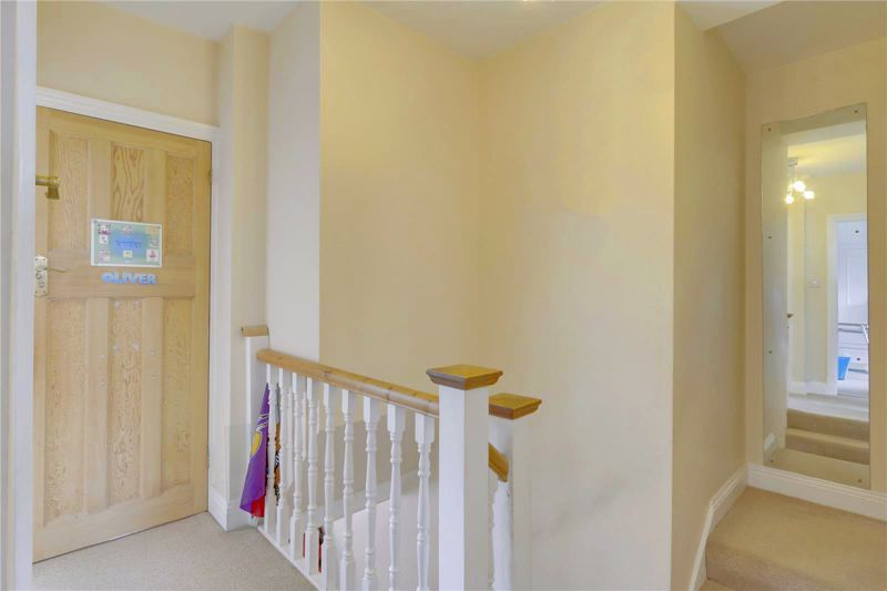 5 bed house for sale in Parsonsfield Road 22