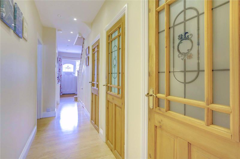 5 bed house for sale in Parsonsfield Road 23