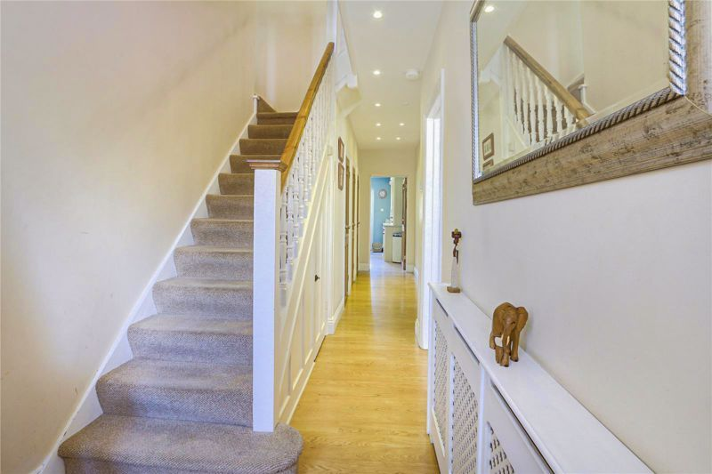 5 bed house for sale in Parsonsfield Road  - Property Image 24