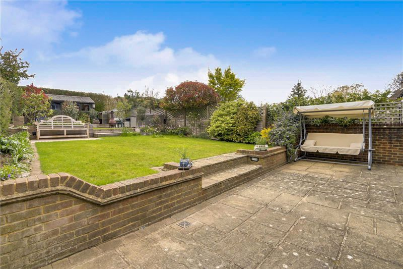 5 bed house for sale in Parsonsfield Road 25