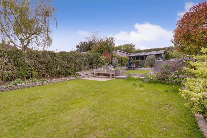 5 bed house for sale in Parsonsfield Road 26