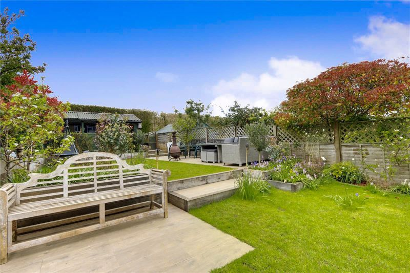 5 bed house for sale in Parsonsfield Road 28