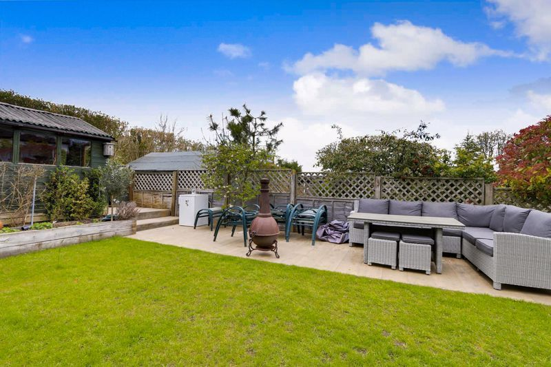 5 bed house for sale in Parsonsfield Road 29