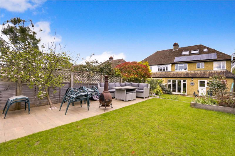 5 bed house for sale in Parsonsfield Road  - Property Image 30