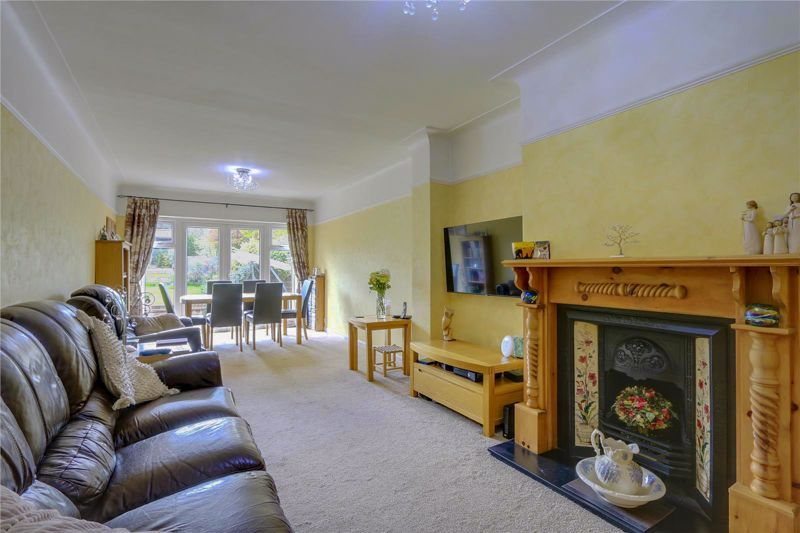5 bed house for sale in Parsonsfield Road 4