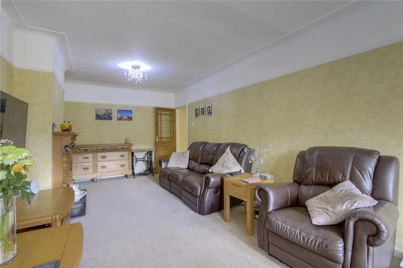 5 bed house for sale in Parsonsfield Road 5