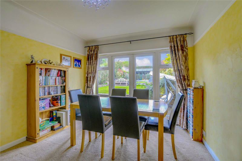 5 bed house for sale in Parsonsfield Road 6