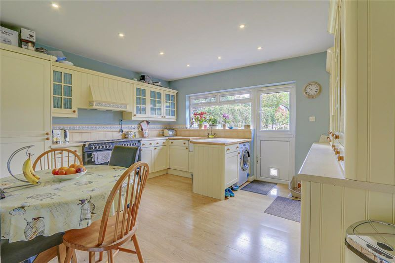 5 bed house for sale in Parsonsfield Road 7