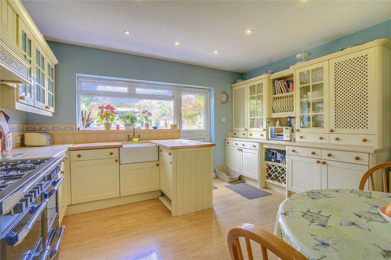 5 bed house for sale in Parsonsfield Road 8