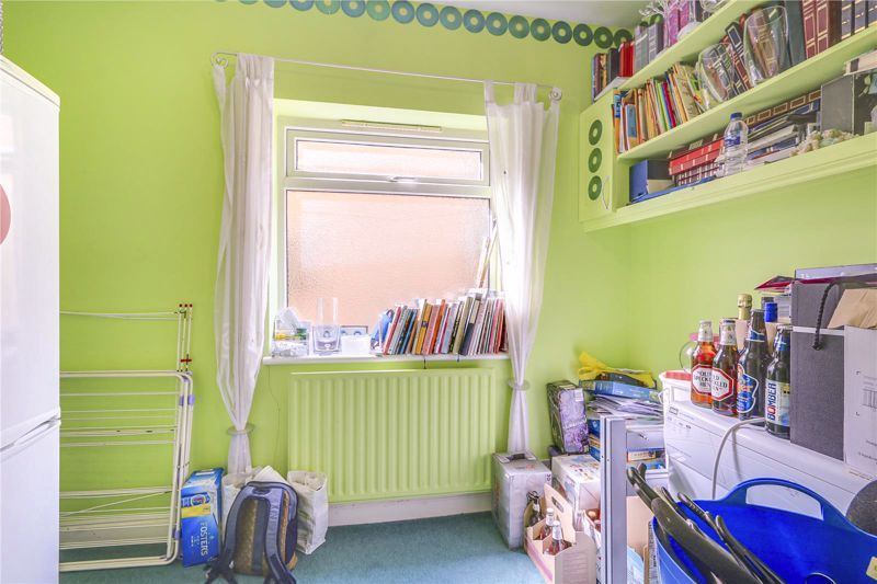5 bed house for sale in Parsonsfield Road 10