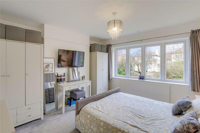 3 bed house for sale in Warren Road 13