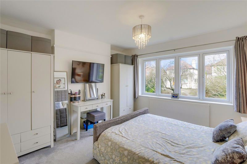 3 bed house for sale in Warren Road  - Property Image 13