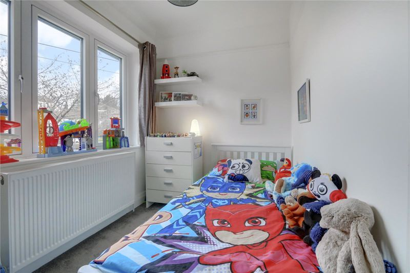 3 bed house for sale in Warren Road  - Property Image 16