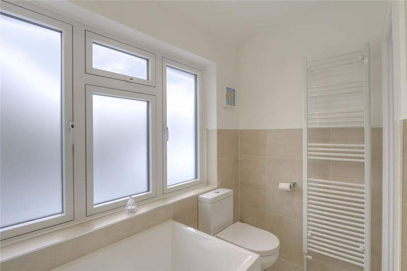 3 bed house for sale in Warren Road  - Property Image 18