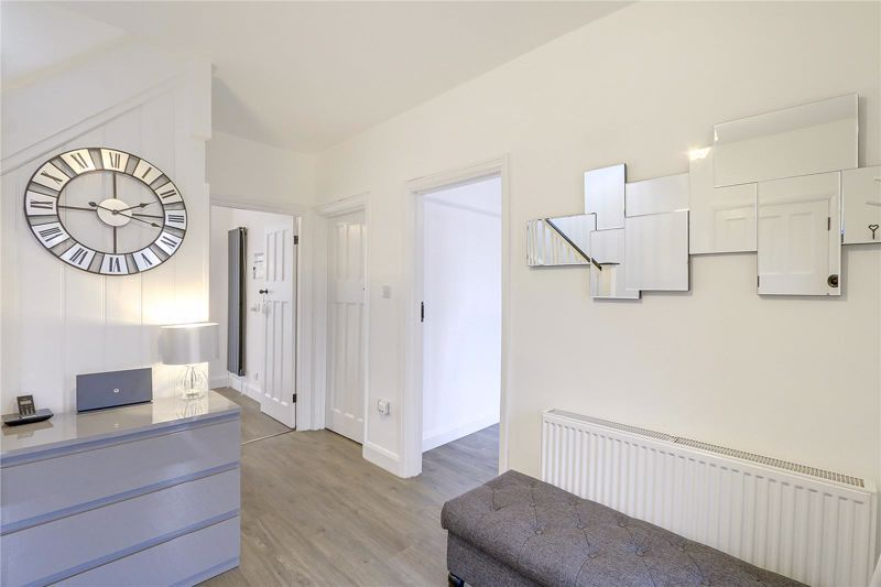 3 bed house for sale in Warren Road  - Property Image 21