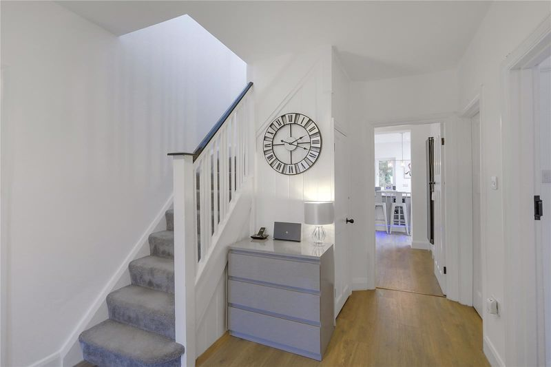 3 bed house for sale in Warren Road  - Property Image 22