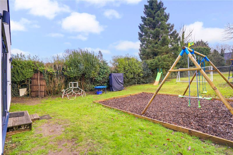 3 bed house for sale in Warren Road  - Property Image 23