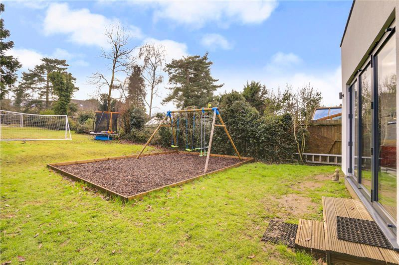 3 bed house for sale in Warren Road  - Property Image 24