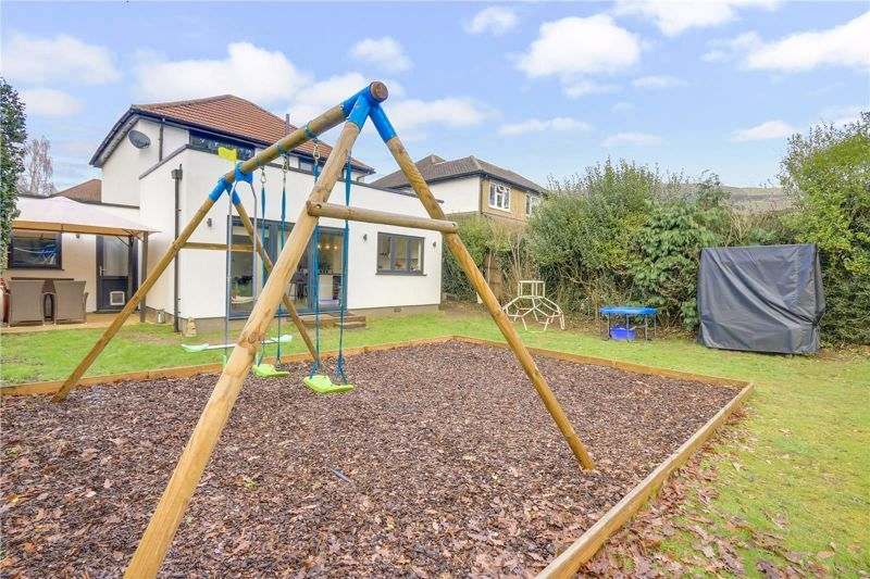 3 bed house for sale in Warren Road  - Property Image 25