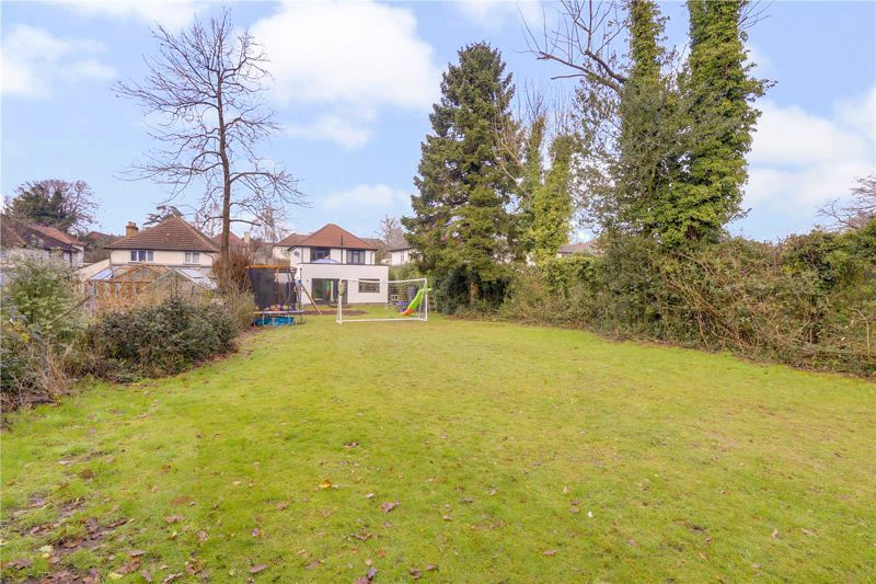 3 bed house for sale in Warren Road  - Property Image 26