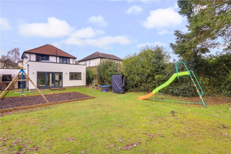 3 bed house for sale in Warren Road  - Property Image 27