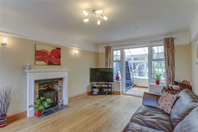 3 bed house for sale in Burgh Wood 2