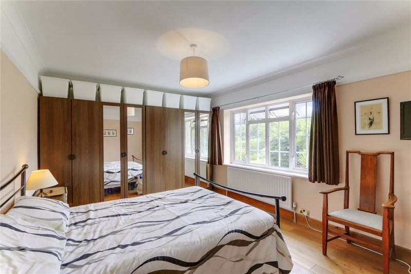 3 bed house for sale in Burgh Wood 11