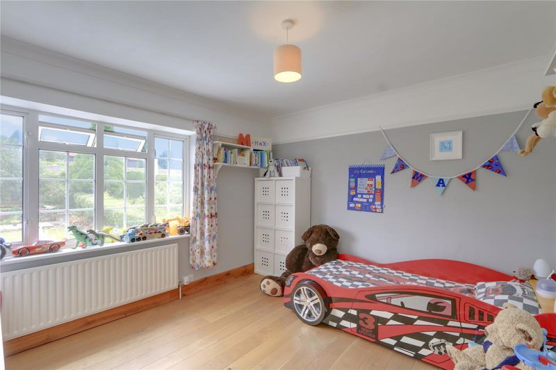 3 bed house for sale in Burgh Wood 12