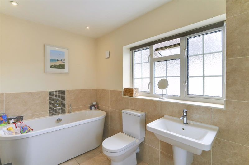 3 bed house for sale in Burgh Wood 13