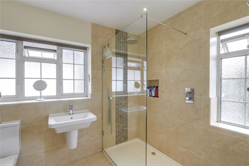 3 bed house for sale in Burgh Wood 14