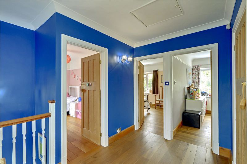 3 bed house for sale in Burgh Wood 15