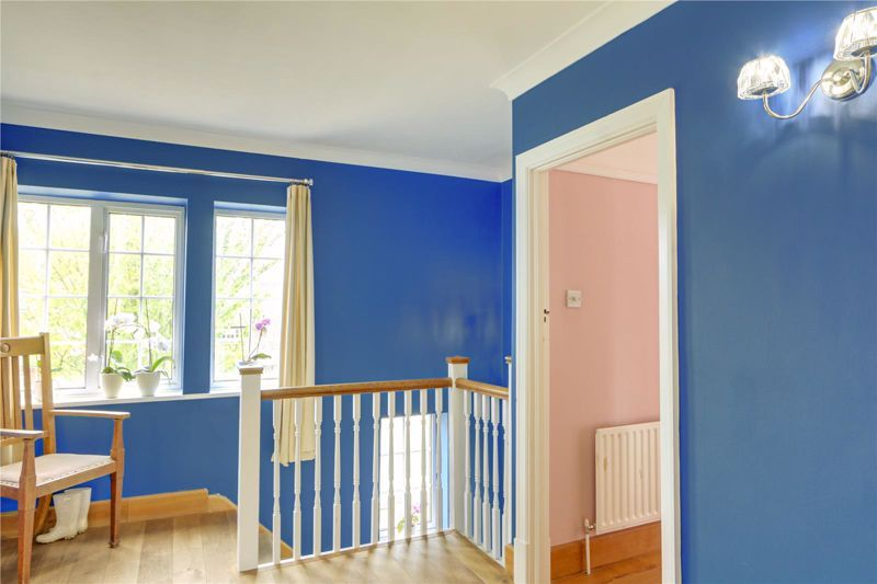 3 bed house for sale in Burgh Wood 16