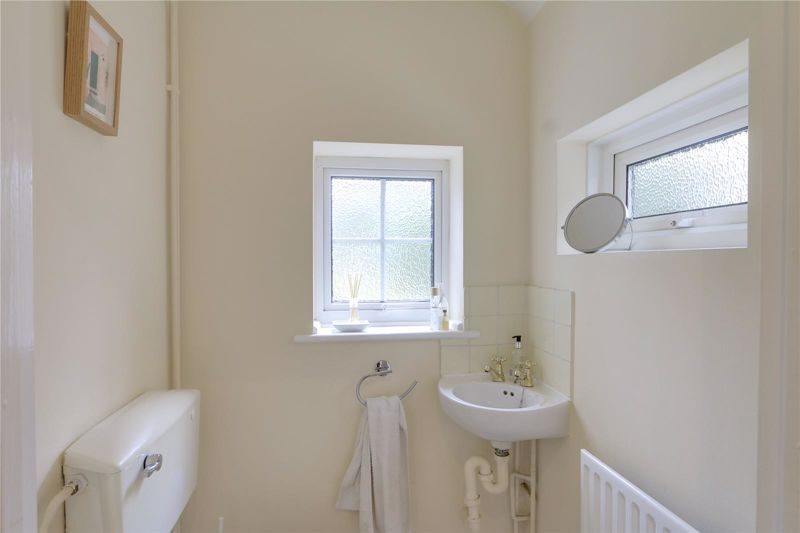 3 bed house for sale in Burgh Wood 17