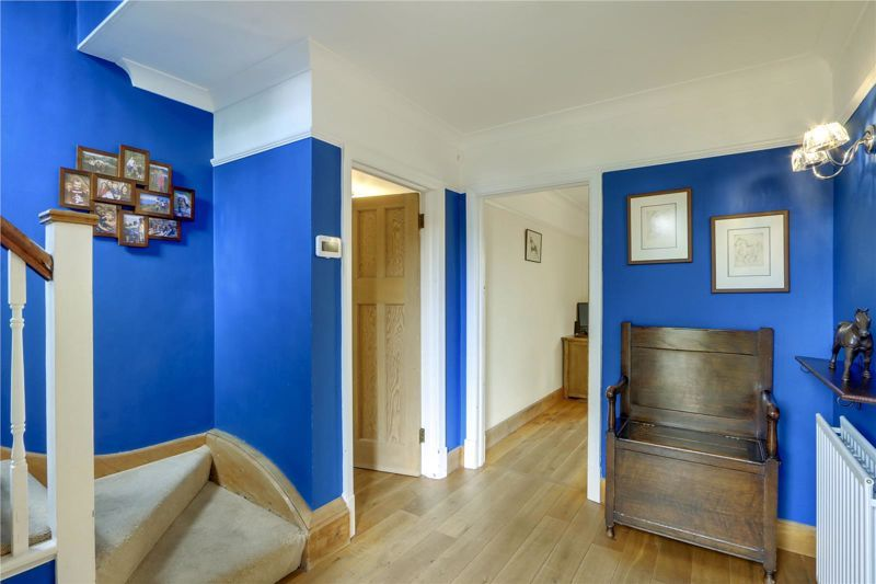 3 bed house for sale in Burgh Wood 18